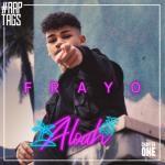 Nghe nhạc mới Aloah (Raptags 2019) (Single) Mp3 trực tuyến