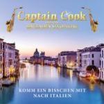 Download nhạc Komm Ein Bisschen Mit Nach Italien mới online