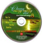 Tải nhạc mới Chung Vầng Trăng Đợi & Dòng Sông Quê Hương Vol 8 (12 Ca Khúc Quê Hương Việt Nam) Mp3 trực tuyến