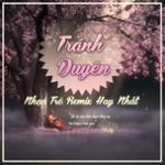 Tải nhạc online Tránh Duyên - Nhạc Trẻ Remix Hay Nhất mới nhất