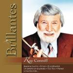 Tải nhạc online Brillantes - Ray Conniff Coros Y Orquesta hay nhất