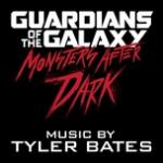 Nghe nhạc hay Guardians Of The Galaxy Monsters After Dark (Single) miễn phí
