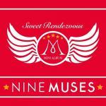 Download nhạc Sweet Rendezvous (Mini Album) Mp3 miễn phí