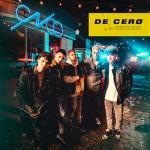Tải bài hát Mp3 De Cero (Single) online
