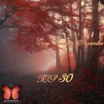 Nghe nhạc hay Easy Summer November Top 30 mới nhất