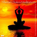 Download nhạc Meditation And Relaxation Mp3 hot
