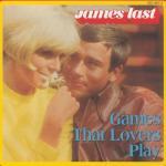 Tải nhạc Games That Lovers Play mới