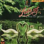Tải bài hát online Liebe Ist Mp3 miễn phí