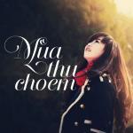 Tải bài hát hot Mùa Thu Cho Em Mp3 online