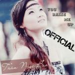 Tải bài hát mới You Raise Me Up Cover (Single) Mp3