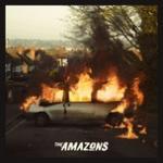 Tải bài hát hot The Amazons