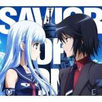 Download nhạc hot Savior Of Song (Single)