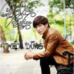 Download nhạc Công Viên Valentine (Single) mới nhất