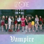 Tải nhạc online Vampire (Japanese Digital Single) mới nhất