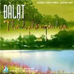Tải nhạc hot Đà Lạt Thành Phố Ngàn Hoa (2004) Mp3 miễn phí