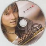 Download nhạc hay Bướm Trắng (Vol 3) Mp3 hot