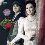 Tải nhạc hay Hoa Bất Diệt (2011) Mp3 online
