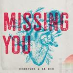 Tải bài hát hot Missing You (Single) trực tuyến