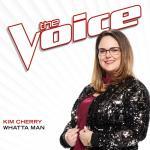 Nghe nhạc Whatta Man (The Voice Performance) (Single) mới
