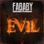 Tải nhạc online Evil (Single) miễn phí