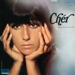 Download nhạc hot Cher Mp3 mới