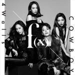 Download nhạc hay 4 Walls / Cowboy (Japanese Single) hot