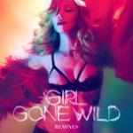 Nghe nhạc Mp3 Girl Gone Wild (Remixes) mới online