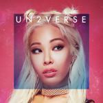 Tải bài hát mới UN2VERSE (Mini Album) miễn phí