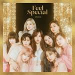 Download nhạc mới Feel Special (Mini Album) Mp3
