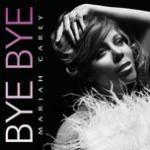 Download nhạc Mp3 Bye Bye (EP) về điện thoại