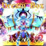 Tải nhạc hay Dream Box Mp3 hot