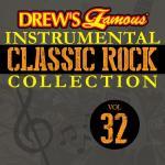 "Tải nhạc hay Drew""s Famous Instrumental Classic Rock Collection (Vol. 32) Mp3"
