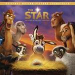 Download nhạc hay The Star (Single) nhanh nhất