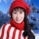 Tải nhạc Nắng Hồng Mùa Đông (Single) mới online