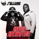 "Download nhạc online J""Allume (Single)"