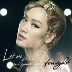 Nghe nhạc Mp3 Let Me Feel Your Love Tonight (Single)