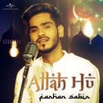 Download nhạc mới Allah Hu (Single) Mp3 miễn phí