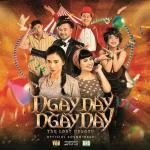 Download nhạc hay Ngày Nảy Ngày Nay (OST) Mp3