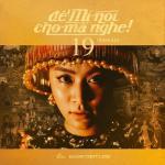 Nghe nhạc Để Mị Nói Cho Mà Nghe (Single) nhanh nhất
