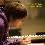 Download nhạc hot Prisoner Of Love (Single) Mp3 online
