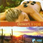 Nghe nhạc online Desert Spa Mp3 hot