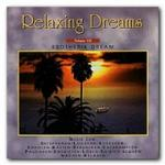 Tải bài hát Esotherik Dream (Vol. 7) hay online
