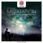 Tải bài hát hot Entspanntsein - Cosmic Meditation (A Journey Into Relaxing Ambient & Chillout Music) về điện thoại