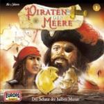 Nghe nhạc hot 01/Der Schatz Der Halben Munze mới