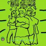 Tải bài hát Mp3 Max Keeble (Single) miễn phí