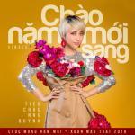 Nghe nhạc mới Chào Năm Mới Sang (Single) về điện thoại