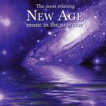 Nghe nhạc hot The Most Relaxing New Age Music In The Universe Mp3 miễn phí
