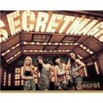 Download nhạc Secret Time (EP 2010) online