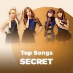 Nghe nhạc hay Những Bài Hát Hay Nhất Của Secret nhanh nhất