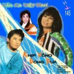 Tải nhạc online Nhịp Võng Đong Đưa (Dân Ca Việt Nam) hay nhất
